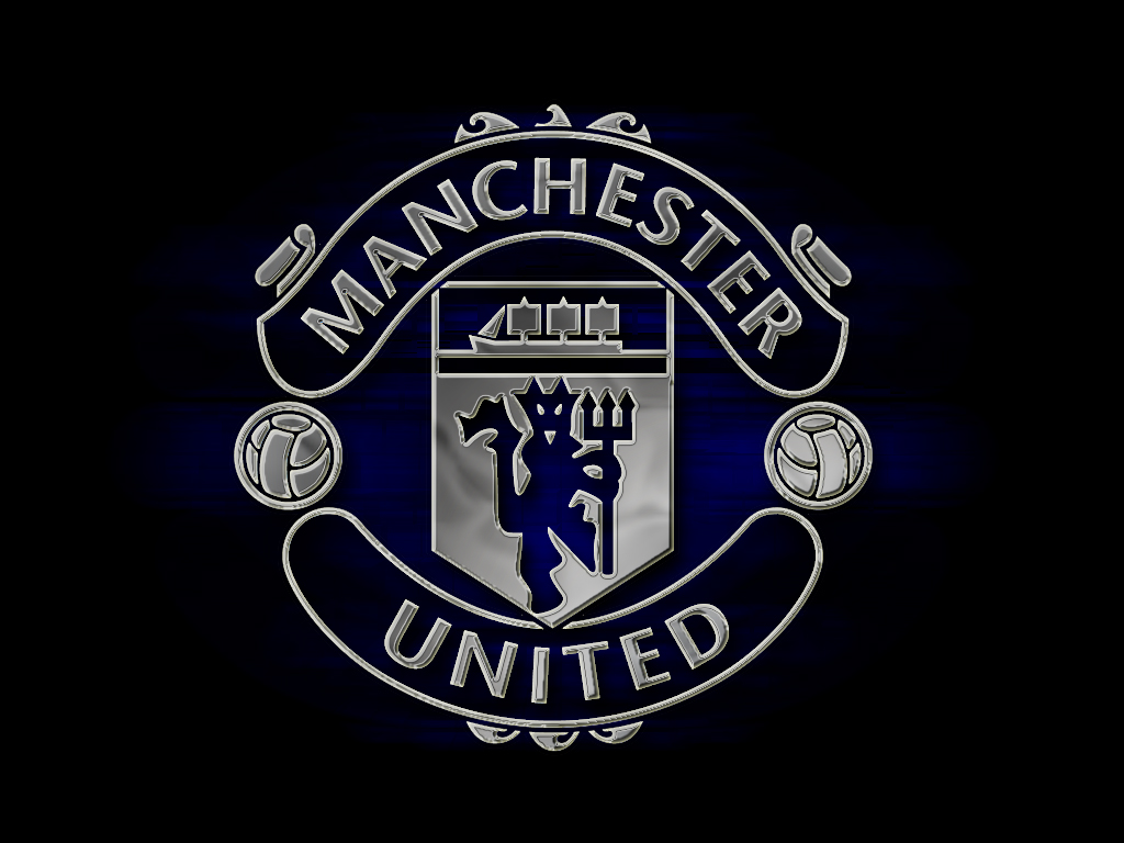 Manchester United MU Top Wallpapers